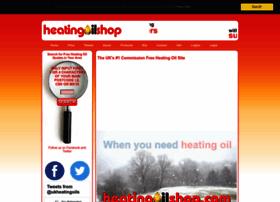 heating-oils.com
