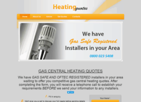heating-quotes.co.uk