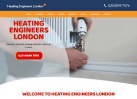 heatingcentral.com