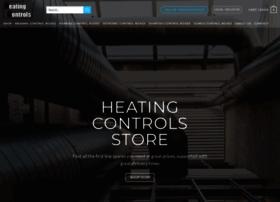 heatingcontrolsstore.co.uk