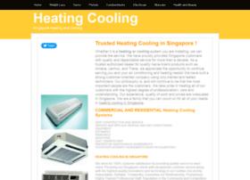 heatingcooling.insingaporelocal.com