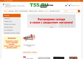 heatingfilm.ru