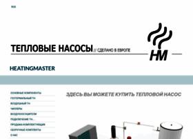 heatingmaster.jimdo.com