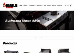 heatlie.com.au
