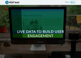 heatmap.gemius.com