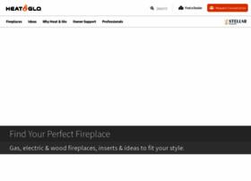 heatnglo.com
