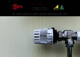 heatplantservices.co.uk