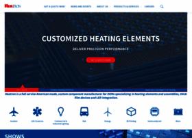 heatron.com