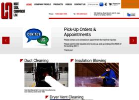 heatsealequipment.com