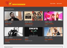 heatseeker.com.au
