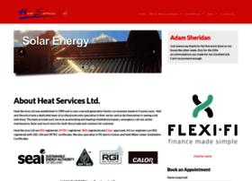 heatservices.ie