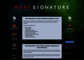 heatsig.com