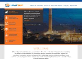 heatsinc.com
