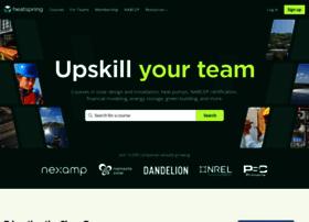 heatspring.com