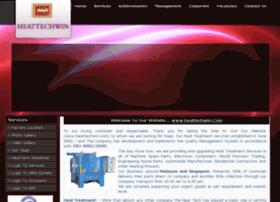 heattechwin.com