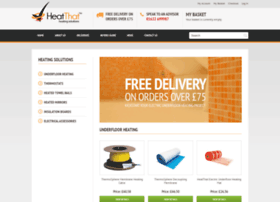 heatthat.co.uk