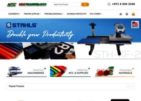 heattransfer.com