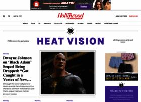 heatvisionblog.com