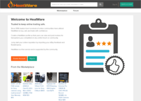heatware.com