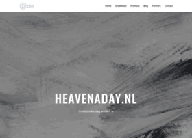 heavenaday.nl