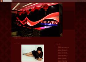 heavenhotelspa.blogspot.co.uk