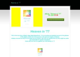 heavenin77.com