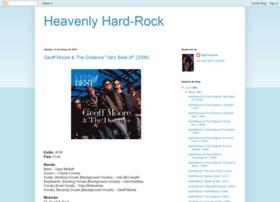 heavenlyhardrock.blogspot.mx