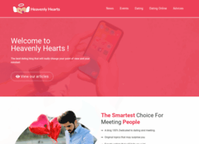 heavenlyhearts.net