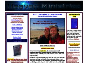 heavenministries.com