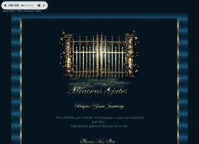 heavens-gates.com