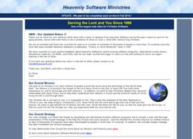 heavensoft.com