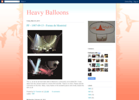 heavy-balloons.blogspot.com