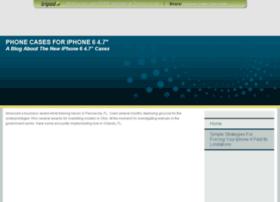 heavy-duty-iphone-6-cases-2060.tripod.co.uk