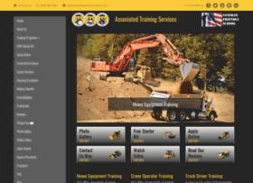 heavy-equipment-schools.com