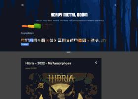 heavy-metal-d.blogspot.com