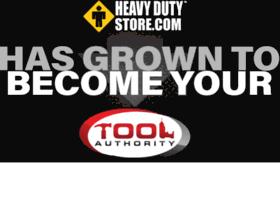 heavydutystore.com