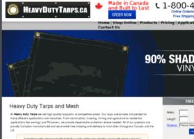 heavydutytarps.wethinkcentral.com