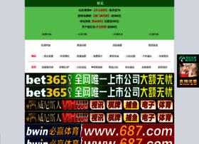 heavyequipment4sale.com