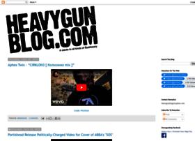 heavygun.blogspot.jp