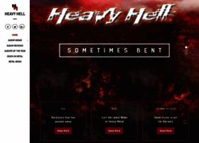 heavyhell.com