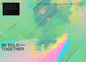 heavyindustries.ca