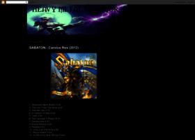 heavymetalwarrior.blogspot.com