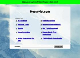 heavynet.com