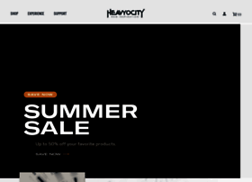 heavyocity.com