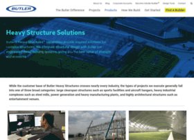 heavystructures.com