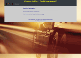 heavytruckdealers.com