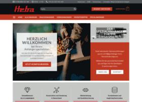 heba-fahrzeugbau.de