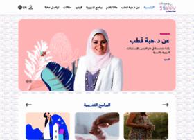 hebakotb.net