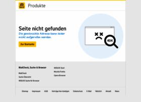hebamme-yvonne-staubitz.de