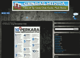 hebatminda.blogspot.com